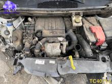 Vedere le foto Veicolo commerciale Peugeot Partner 1.6 HDi - ACCIDENT Euro 5