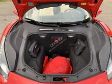 Voir les photos Véhicule utilitaire Ferrari 488  SPIDER!!CARBON!!7600km!!