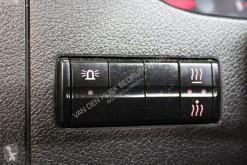 View images Volkswagen Crafter 2.0 TDI 163 pk L2H2 3.5t Trekverm./Standkachel/Gev.Stoelen/Stoelverw./Cruise/Camera/Tacho/Airco van