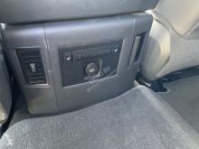 Vedere le foto Veicolo commerciale Dodge Ram 1500 4x4 LARAMIE!!QUAD CAB/SCHUIFDAK