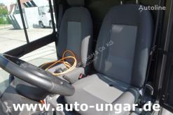 Voir les photos Véhicule utilitaire Aixam Mega Electric E-Worker Pritsche - Plane AHK