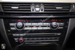 "Zobaczyć zdjęcia Pojazd dostawczy BMW X5 xDrive 230 pk Aut. Grijs Kenteken Leder/Xenon/Navi/Climate/Elek. Klep ""VAN\"