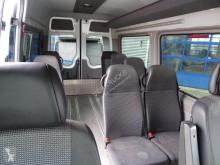 Voir les photos Véhicule utilitaire Mercedes Sprinter / 9 SITZE / AUTOMAAT / AIRCO / TAIGATE / 2013