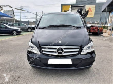 Vedere le foto Veicolo commerciale Mercedes Viano 2.2 CDI