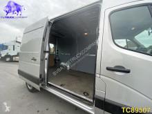 Voir les photos Véhicule utilitaire Opel Movano L2H2 Navigation Euro6 Euro 6