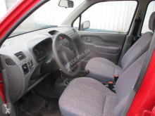 Voir les photos Véhicule utilitaire Suzuki Wagon R , 1.3 , Airco