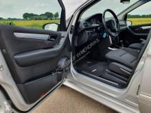 Voir les photos Véhicule utilitaire Mercedes Classe B 200 CDI - 140 Pk - Euro 4 - Airco - Cruise Control