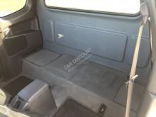 Voir les photos Véhicule utilitaire Mitsubishi L 200 club cab 4x4 gls 248.112km nap airco euro 4