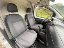 Zobaczyć zdjęcia Pojazd dostawczy Citroën Nemo 1.3 hdif 253.541 km nap airco trekhaak imperiaal euro 5