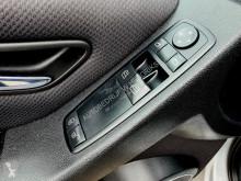 Voir les photos Véhicule utilitaire Mercedes Classe B 150 BlueEFFICIENCY - 96 Pk - Euro 4 - Airco