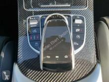 Voir les photos Véhicule utilitaire Mercedes C 63 AMG S+DRIVERS+PANO+HUD+ 360°+BURM+KERAMIK+