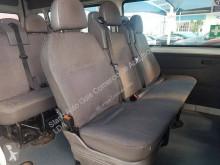 Vedere le foto Veicolo commerciale Ford Transit