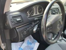 Voir les photos Véhicule utilitaire Mercedes B 180 CDI Automatik / Xenon / Teilleder