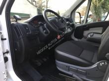 Voir les photos Véhicule utilitaire Citroën Jumper L2H2 HDI 130