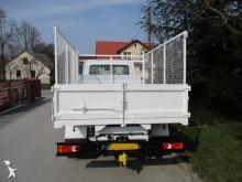 Zobaczyć zdjęcia Pojazd dostawczy Renault Mascott 120 3.0 DXI
