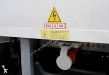 Voir les photos Véhicule utilitaire Iveco Daily 35C13