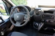 View images Renault Master 125 DCI van