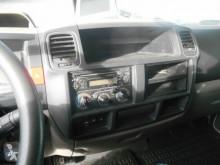 Voir les photos Véhicule utilitaire Nissan Cabster 35.13 Koffer **AHK**