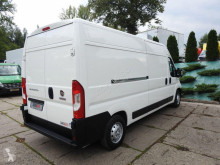 Vedeţi fotografiile Vehicul utilitar Fiat DUCATOFURGON
