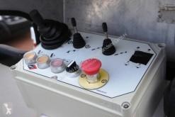 Voir les photos Véhicule utilitaire Renault Master 125 DCI