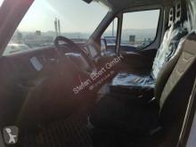 Voir les photos Véhicule utilitaire Iveco Daily 35 S 15 V 3,0 L 260°-Türen+Tempo+Klima+PDC