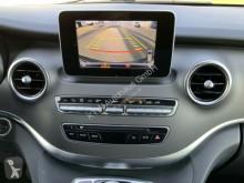 Ver las fotos Furgoneta Mercedes V 250 Avantgarde Extralang,2xKlima,Standheizung