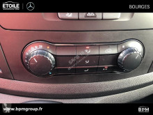 Voir les photos Véhicule utilitaire Mercedes Vito Fg 116 CDI Long Pro E6