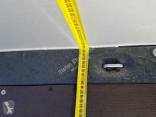 Bilder ansehen Iveco Daily 35 S 15 3,0 L Pritsche Tempo+Klima+AHK Transporter/Leicht-LKW