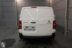 Voir les photos Véhicule utilitaire Citroën Jumpy € 151,- p/m* 2.0 BlueHDI 123 pk XL L3H1 Airco/Cruise/PDC
