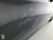 Voir les photos Véhicule utilitaire Mercedes V 220 Avantgarde Extralang,2xKlima,8-Sitzer,LED