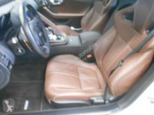Преглед на снимките Лекотоварен автомобил Jaguar F-Type Coupe  Aut. S *Neu Zustand !*