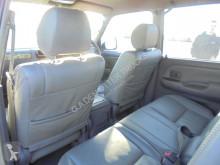 Voir les photos Véhicule utilitaire Toyota Land Cruiser 150 D 4X4