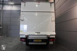 Bilder ansehen Volkswagen Crafter € 248,- p/m* 50 2.0 TDI 164 pk 446x211x219 Bakwagen Laadklep Dubbel Lucht/Topspoiler/Zijdeur/Navi/Airco Transporter/Leicht-LKW