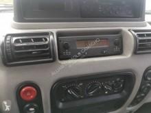 Voir les photos Véhicule utilitaire Renault Master 150 DCI
