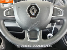 Voir les photos Véhicule utilitaire Renault Master 145PK CCAB FWD RED Edition Chassis cabine Enkellucht Navigatie A/C Cruise control