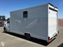 Vedere le foto Veicolo commerciale Renault Master 125.35