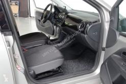 Voir les photos Véhicule utilitaire Skoda Citigo 1.0 Greentech Ambition / Airco / 5-drs Cruise Control / Sport interieur