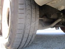 Voir les photos Véhicule utilitaire Hyundai H 200 2.5 bakwagen , airco