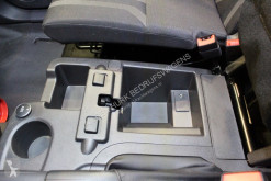 Voir les photos Véhicule utilitaire Ford Transit Connect 1.6 TDCI 100 pk Bank/3 P/Airco/Bluetooth