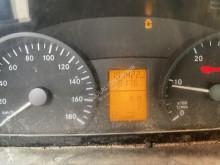 Voir les photos Véhicule utilitaire Mercedes Sprinter 511 CDI