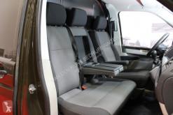 View images Volkswagen Transporter 2.0 TDI 140 pk Aut. 2x Schuifdeur/Standkachel/Stoelverw./Cruise/PDC/Airco van