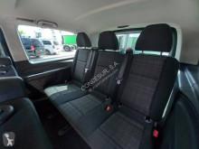 Vedere le foto Veicolo commerciale Mercedes Vito 114 CDI