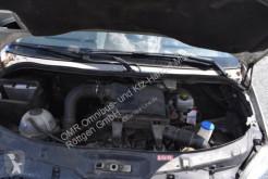 Voir les photos Véhicule utilitaire Mercedes Sprinter II Kombi 311 / 315 CDI