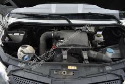 Vedere le foto Pullman Mercedes Sprinter 316 Blue Tec Sprinter / Crafter / VIP