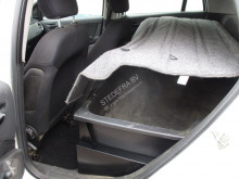 Voir les photos Véhicule utilitaire Fiat Bravo 1.9 MJT , Airco , VAN