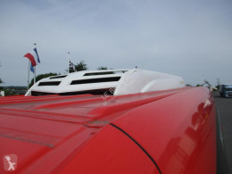 Voir les photos Véhicule utilitaire Mercedes Sprinter