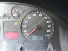 Zobaczyć zdjęcia Pojazd dostawczy Volkswagen T5 Transporter 1.9 TDI - KLIMA 9-Sitzer