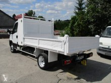 Zobaczyć zdjęcia Pojazd dostawczy Iveco Daily 35C12