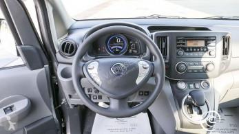 Vedere le foto Veicolo commerciale Nissan Atleon