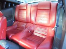 Voir les photos Véhicule utilitaire Ford Mustang GT